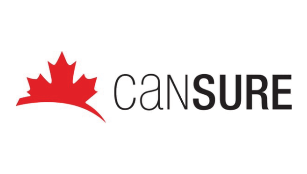 Cansure