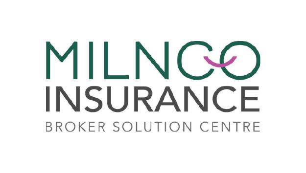 Milanco Insurance