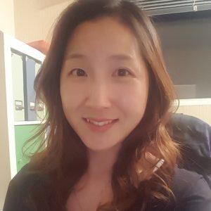 Profile Photo_Jeewon